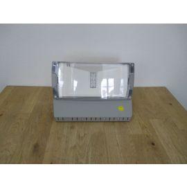 Notlampe EATON CEAG outdoor wall 1 - 8 h/d Sicherheitsleuchte Bestnr.:S21/3