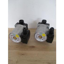 Pumpe Wilo RS 15/ 7 Heizungspumpe 1 x 230 V Solarpumpe AKTION 2 Stück