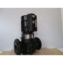 grundfos pumpe tp 50 30 4 a f a bube 1x 230 v heizungspumpe kost ex p14 826. Black Bedroom Furniture Sets. Home Design Ideas