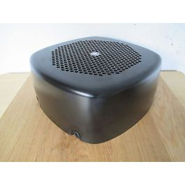 grundfos motorhaube elektromotor mg 132sc2 ff265 d1 l fterhaube s13 324. Black Bedroom Furniture Sets. Home Design Ideas