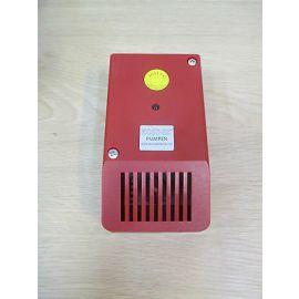KSB AS 0 Alarmschaltgerät Wasserstand Melder Pumpenkost P10/317