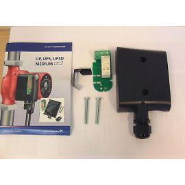 Grundfos Alarmmodul UPS 25 - 60 UPS Serie Pumpenkost S11/79