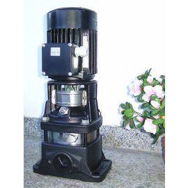 Grundfos Pumpe CR1-4 A-A-A-E-HUUE Druckerhöhungspumpe P10/458