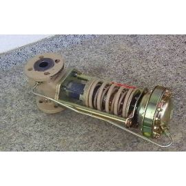 SAMSON Typ 36.8 1178437  Pumpe  KOST- EX  P13/ 284
