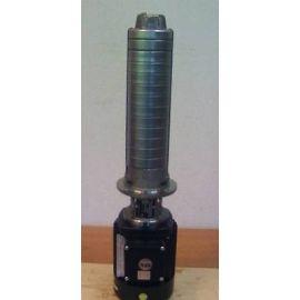 Grundfos SPKI 4- 11 /8 X 1194658 Pumpe  Tank Eintauchpumpe  KOST - EX   P13/ 390