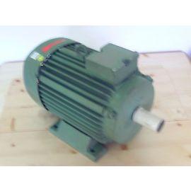 Motor VEB KMERA 112 M 4 /1  415 V 4,0 kW  Elektromotor KOST-EX P11/507