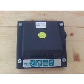 Wilo Control Modul Typ TOP-E Pumpenmodul 1x230 V 2000558 KOST-EX S13/122