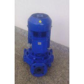 KSB  Kreiselpumpe Pumpe 3,4 kW Druckpumpe KOST - EX P13/956