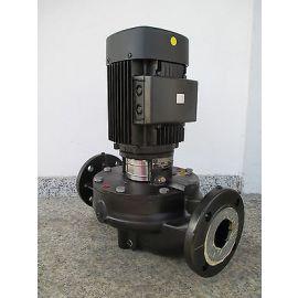 Grundfos Pumpe  LM 65 - 160/173 A-F-A-BUBE  Kreiselpumpe Umwälzpumpe  P13/1434