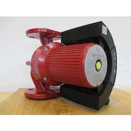 Grundfos Pumpe  Magna 40 - 120 F N  Hocheffizienzpumpe Brauchwasserpumpe  P14/86