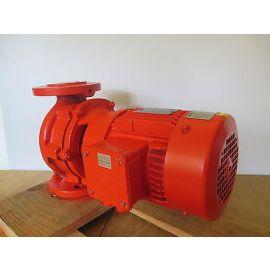 KSB Pumpe ETALINE G 40 - 125/024,1 G7 Heizungspumpe 3 x 400 V  KOST- EX P14/705