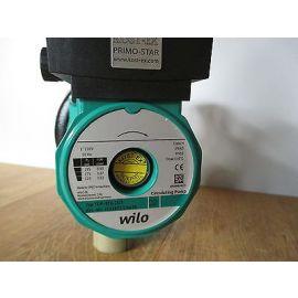 Wilo TOP STG 25/7 1x230 V Pumpe  KOST-EX P14/752