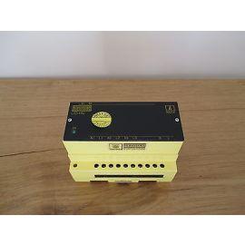 Bender LSD 490 Messvorsatz KOST-EX S14/354