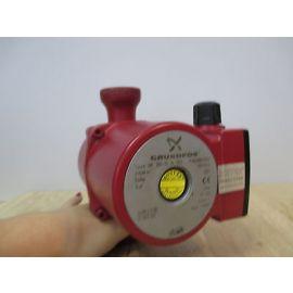 Grundfos Pumpe UP 20 - 15 N 150 Brauchwasserpumpe Trinkwasser KOST-EX P14/832