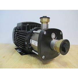 Grundfos Pumpe CMS-4 A-R-I-E-AQQE J-A-A-N Druckerhöhungspumpe KOST-EX P15/106