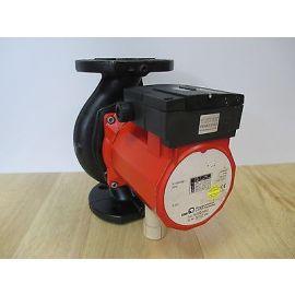 KSB Pumpe Rio 50 - 100 D Umwälzpumpe 3x 400 V Heizungspumpe KOST-EX P15/143