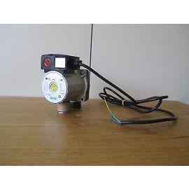 Wilo Pumpe ST15/4 ECO - 3   1x230 V Solarpumpe Solar   KOST - EX  P15/175