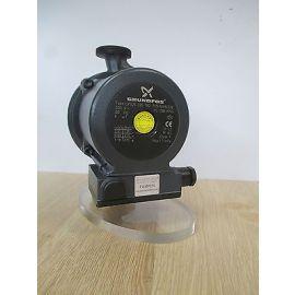 Pumpe Grundfos UPS 25 - 125 Heizungspumpe 1 x 230 V Pumpenkost P16/132
