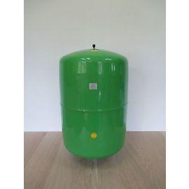 Druckausdehnungsgefäß Winkelmann Reflex Trinkwasser  25 L bis 10 bar  S16/212