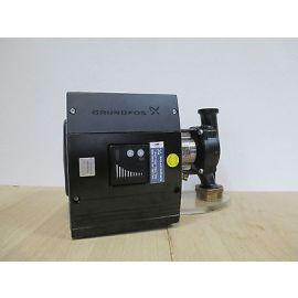 Pumpe Grundfos TPE 25 - 90 / 2 A-O-A-BQQE Kreiselpumpe 1 x 230 V Druck P16/417