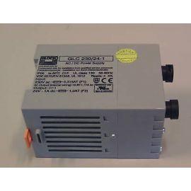 2 x 21 V  T9//973 220 V  sek VEB KTB Transformator  NT M 55  Trafo  pri