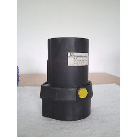 KSB Rückschlagkappe 1 1/2 Zoll  RK 40  4 bar Nr. 01 009 772 Rückschalgventil