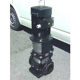 Pumpe Grundfos CR 64-1 A-F-A-EUBE  96407789  Q 64m³/h  H 21,6m   5,5 kW