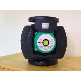 Pumpe Wilo Top D 50 Heizungspumpe 3x400 V Umwälzpumpe Pumpenkost P12/728