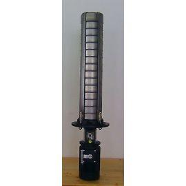 Pumpe Tauchpumpe Grundfos CRK 16-140/1 A-W-A-AUUV 3x400 V 1,10kW KOST-EX  P13/40