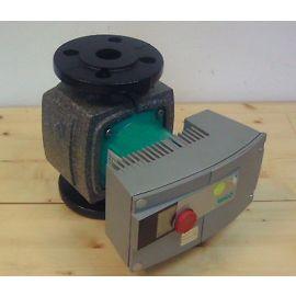 Wilo STRATOS 32/1-12 Stromsparpumpe Energiesparpumpe 1x230 V KOST-EX P13/520