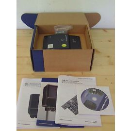 Grundfos Pumpenmodul MAGNA-CIU 100 LON Modul 96753735-V01 KOST-EX P13/512