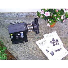 Grundfos TPE 25-50/2 A-O-A-BUBE Trockenläuferpumpe Elektronikpumpe P11/293