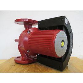 Grundfos Pumpe  Magna 40 - 120 F N  Hocheffizienzpumpe Brauchwasserpumpe  P14/87