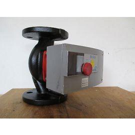 KSB Pumpe  RIO - Eco 40 - 40  Hocheffizienzpumpe Stromsparpumpe  1x230V P14/153