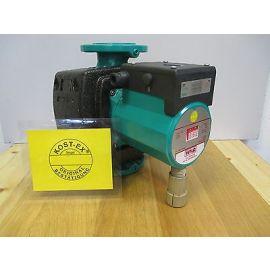 Wilo Pumpe TOP - Z 50  Brauchwasserpumpe Trinkwasser 3 x 400 V  280 mm P14/562