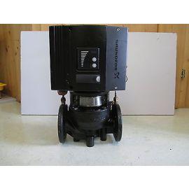 Grundfos Pumpe TPE 52 - 120 / 2-S A-F-A-RUU  Kreiselpumpe Umwälzpumpe P14/593