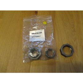 Anschlusssatz Pumpen 1 Zoll Verschraubung Pumpenanschluss 909.0100-005  S14/24