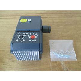 Wilo Modul F Pumpenmodul E 25 / 30 Elektronik für Pumpe  KOST - EX  S14/232