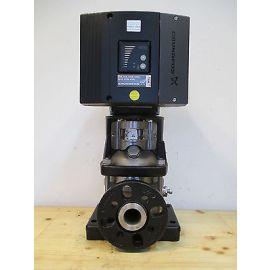 Grundfos Pumpe  CRNE 1 - 3  A-FGJ-G-V-HQQV  Kreiselpumpe Druckerhöhung  P13/1418
