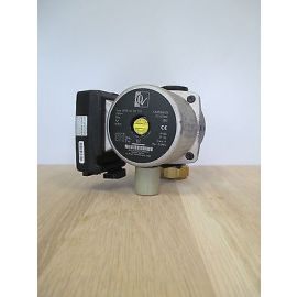 Grundfos Pumpe UPER 25 - 80 Heizungspumpe 1x230V  130mm  KOST-EX P15/210