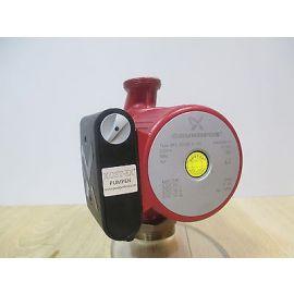 Grundfos Pumpe UPS 25 - 80 N 180 Edelstahl Niro Brauchwasserpumpe 1x230V P15/330