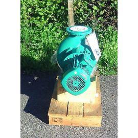 Wilo  IL 100/160-2,2/4 Heizungspumpe Pumpe Kreiselpumpe 3x400V KOST-EX  P13/863