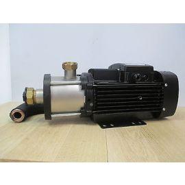 Pumpe Grundfos CM5-5-X-R-I-E-AQQEJ-A-A-N Druck  3 x 400 V Pumpenkost P16/20