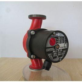 Pumpe KSB Rio C 30 - 25 Heizungspumpe 1 x 230 V Umwälzpumpe Pumpenkost P16/29