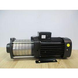 Pumpe Grundfos CM 3 - 7 A-R-A-E-AVBE F-A-A-N 3 x 400 V Druck Kreiselpumpe P16/97