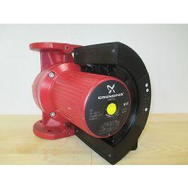 Pumpe Grundfos UPE 40 - 120 F Heizungspumpe Umwälz 1 x 230 V Pumpenkost P16/129
