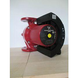 Pumpe Grundfos Magna 40 - 120 F Energiesparpumpe 1 x 230 V Pumpenkost  P14/850
