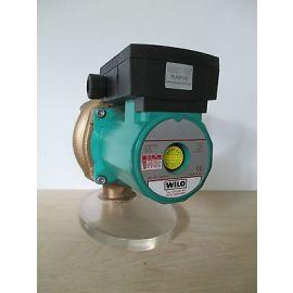 Pumpe Wilo Top Z 30 / 7 RG  3 x 400 V Brauchwasserpumpe Pumpenkost  P16/358