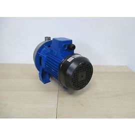 Pumpe Kriral T80M2 Druckerhöhungspumpe 3 x 400 V Druck Pumpenkost  P16/364