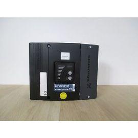 Pumpe Grundfos MGE 80B2-CMS1B-C Ersatz Elektronik 1 x 230 V  KOST-EX  P16/394
